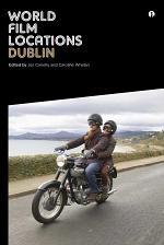 World Film Locations: Dublin