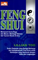 Feng Shui PDF