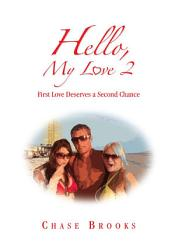 Hello  My Love 2 PDF