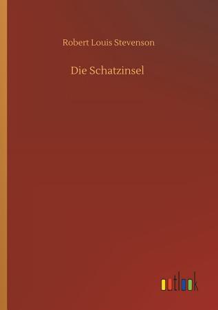 Die Schatzinsel PDF
