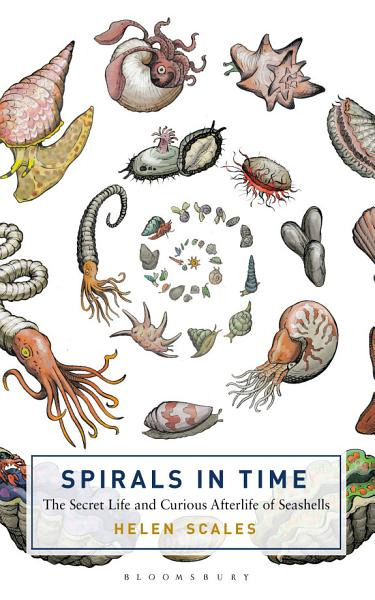 Download Spirals in Time Book
