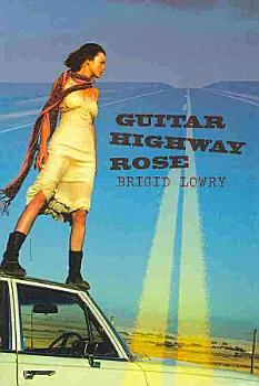 Guitar Highway Rose PDF