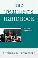 The Teacher s Handbook PDF