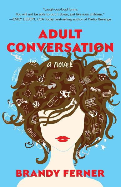 Download Adult Conversation Book