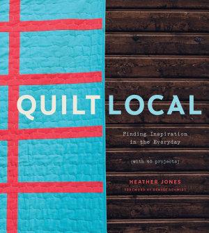 Quilt Local PDF