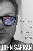 Stranger in a Strange Land PDF