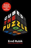 Cubed PDF