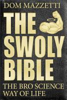 The Swoly Bible PDF