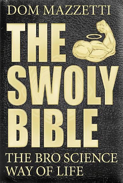 Swoly Bible The