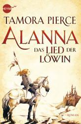 Alanna   Das Lied der L  win PDF