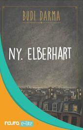 Ny. Elberhart - Orang-Orang Bloomington (Snackbook)