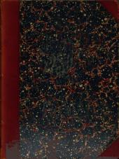 ser., t. I-IV. Correa, G. Lendas das India. 1858-66