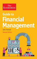 The Economist Guide to Financial Management 2nd Edition PDF
