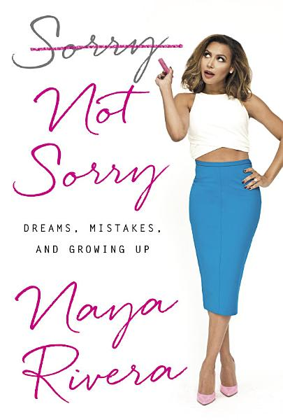 Download Sorry Not Sorry Book