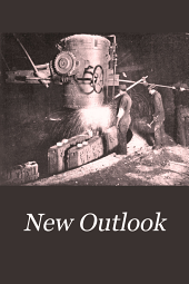 New Outlook: Volume 69