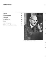 Annual Report of the Administrator of the Bonneville Power Administration PDF