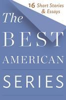The Best American Series PDF