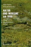 Natur und Moderne um 1900 PDF