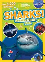 National Geographic Kids Sharks!