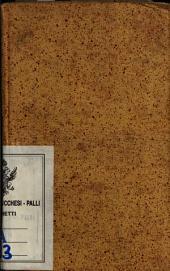 Amalia di Reaumur melo-dramma in due atti da rappresentarsi nel Teatro nuovo sopra Toledo per prima opera nuova nella primavera dell'anno 1828