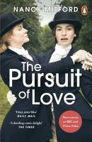 The Pursuit of Love PDF