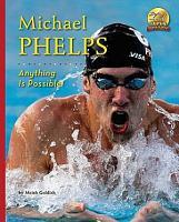 Michael Phelps PDF