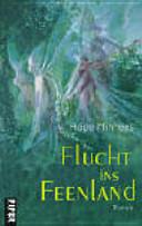 FLUCHT INS FEENLAND PDF