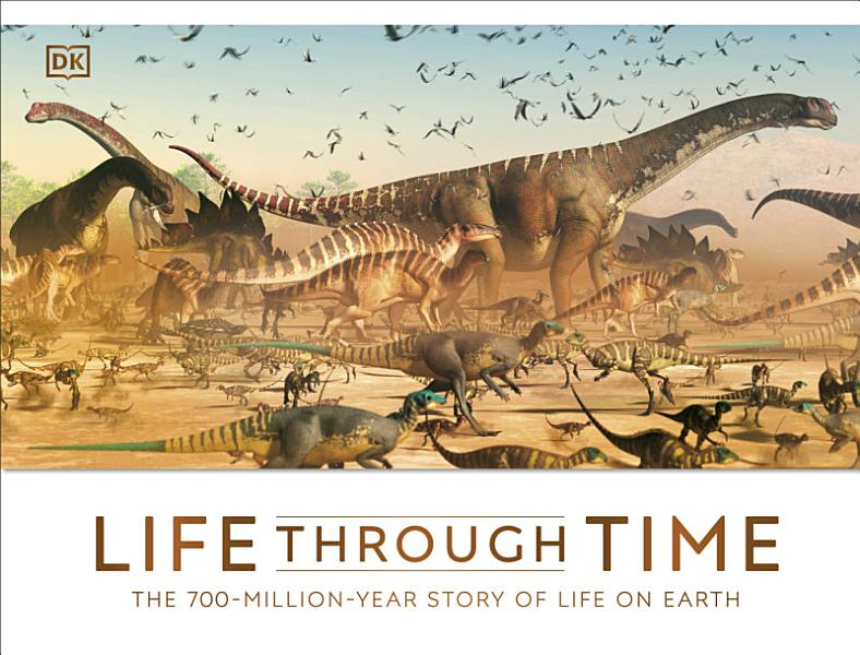 Download Life Through Time Book
