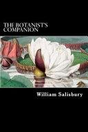 The Botanist's Companion