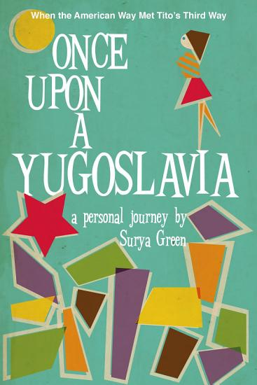 Once Upon a Yugoslavia PDF