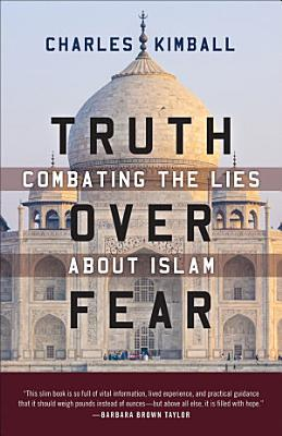 Truth over Fear PDF
