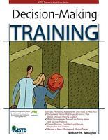 Decision Making Training PDF