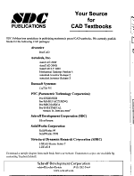 Engineering Design Graphics Journal