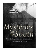Mysteries of the South PDF