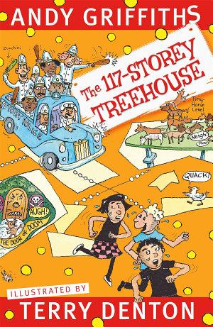 The 117 Storey Treehouse