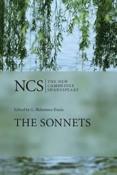The Sonnets: Edition 2
