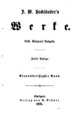 Werke: Bände 31-32