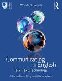 Communicating in English PDF