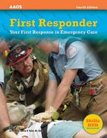 First Responder PDF