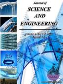 Journal Of Science And Engineering
