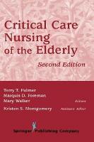 Critical Care Nursing of Older Adults PDF