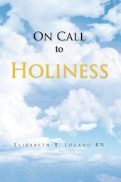 On Call To Holiness
