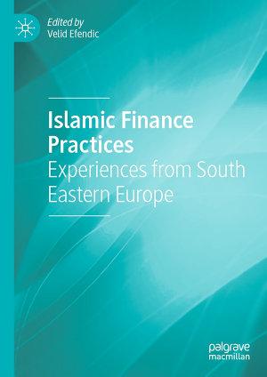 Islamic Finance Practices