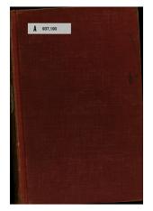 Madame Bovary: mœurs de province, Volume2