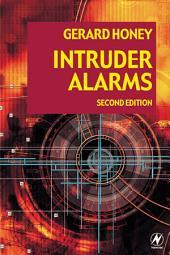 Intruder Alarms: Edition 2