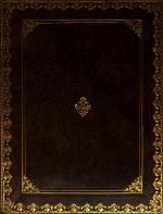 Journal of a Second Expedition Into the Interior of Africa; to which is Added the Journal of Richard Lander from Kano to the Sea-Coast