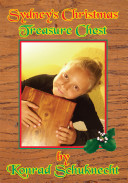 Sydney S Christmas Treasure Chest Book PDF