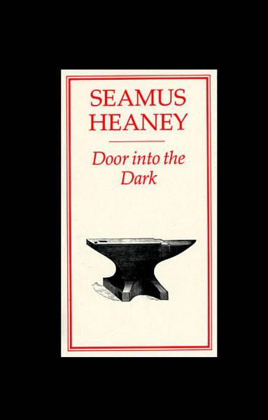 Download Door into the Dark Book