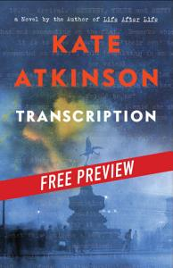 Transcription: Free Preview