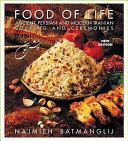 Food Of Life Book PDF
